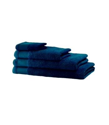 Πετσέτα Χεριών ISLAND 30x50 μπλε