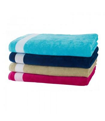 Πετσέτα Θαλάσσης LAGOON